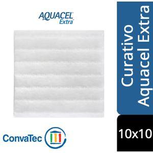 aquacel-extra-10x10