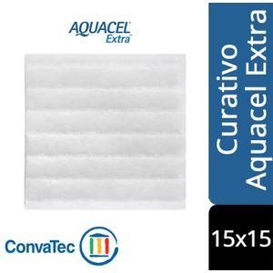aquacel-extra-15x15