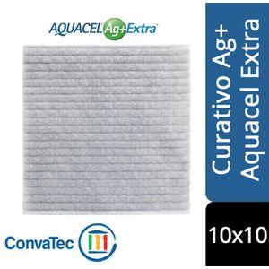 aquacel-extra-ag--10x10