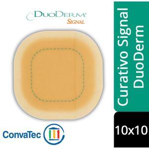 duoderm-signal-10x10