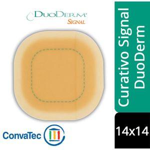 duoderm-signal-14x14