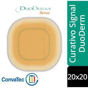 duoderm-signal-20x20