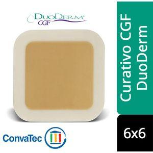 duoderm-cgf-com-borda-6x6