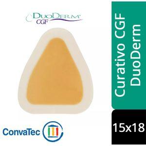 duoderm-cgf-15x18