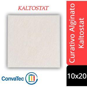 curativo-kaltostat-10x20
