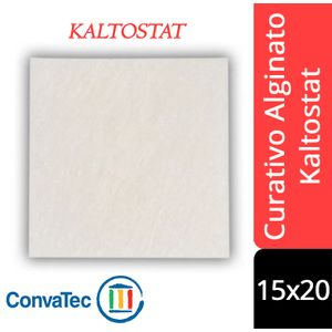 curativo-kaltostat-15x20