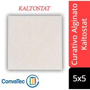 curativo-kaltostat-5x5