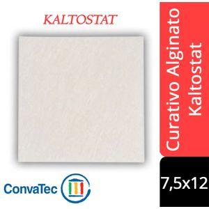 curativo-kaltostat-75x12