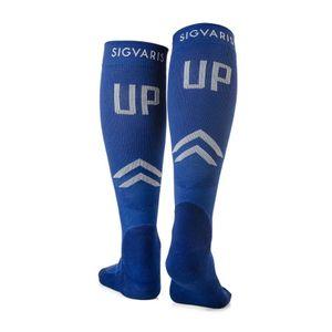 meia-sigvaris-up-17-azul