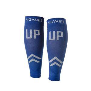 polaina-sigvaris-up-17-azul