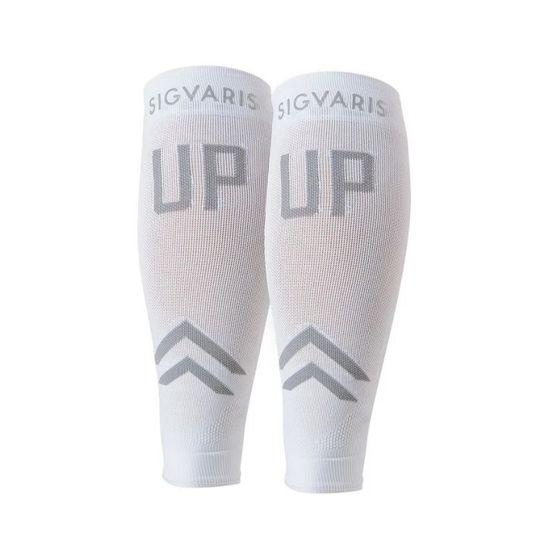 polaina-sigvaris-up-17-branco