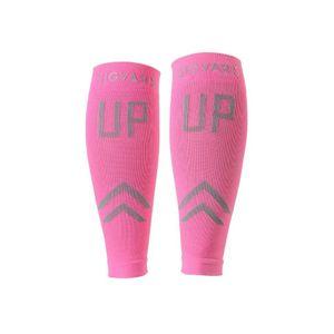polaina-sigvaris-up-17-pink