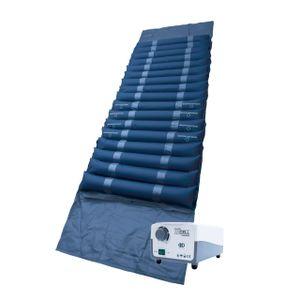 Colchao-Pneumatico-150kg-Arcell-Bic-110v