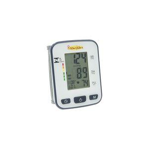 Aparelho-Pressao-Digital-Pulso-BSP21-Premium