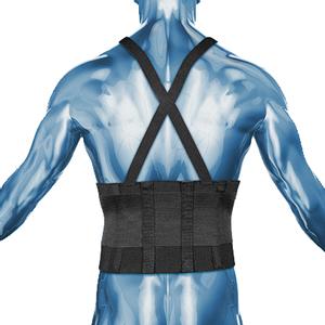 cinta-protetora-para-as-costas-e-cintura-mova