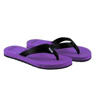 fly-feet-violeta-orthopauher