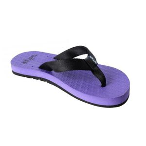 fly-feet-violeta-ortho-pauher