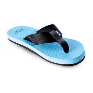 sandalia-masc-ortho-pauher-miami-blue