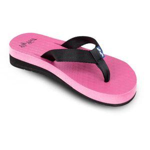 sandalia-anabela-ortho-pauher-rosa-pink