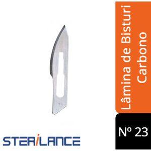 lamina-bisturi-sterilance-carbono-n23