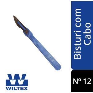 cabo-bisturi-wiltex-n12