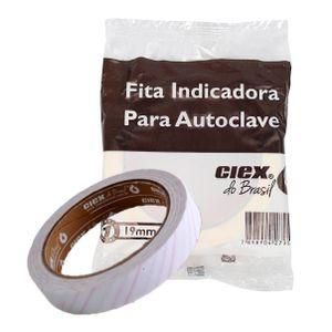 fita-para-autoclave-ciex