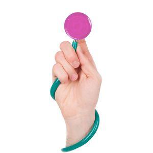 Protetor-Estetoscopio-Para-Biosseguranca-ortho-pauher-rosa