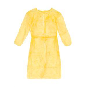 avental-cirurgico-amarelo-descarpack