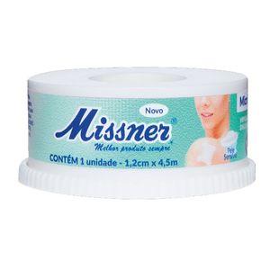 Fita-Microporosa-Branca-12cm-x-45m-Missner