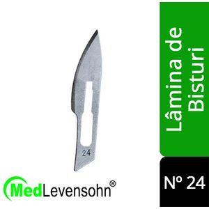 lamina-bisturi-medlevensohn-n24