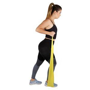 Faixa-Elastica-Ortho-Pauher-FG27-amarelo