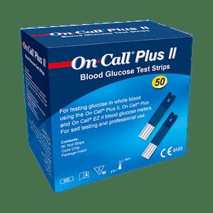 Tira-Para-Teste-Glicose-Branco-On-Call-Plus