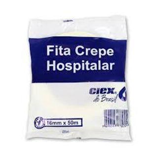 FITA-ADESIVA-HOSPITALAR-16X50-CIEX