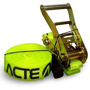 Slackline-10m-Verde-Acte-T122