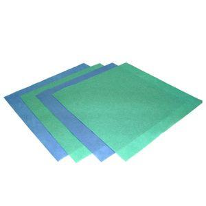 Wraps-Involucro-Para-Esterilizacao-40G-50un-Polarfix