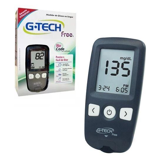 medidor-de-glicose-free-1-g-tech