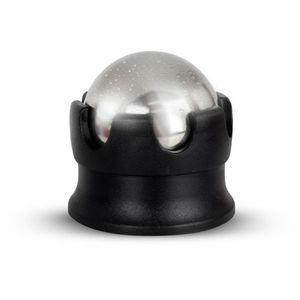 Ice-Ball-2-Em-1-Modelo-Encaixe-mg04-preto