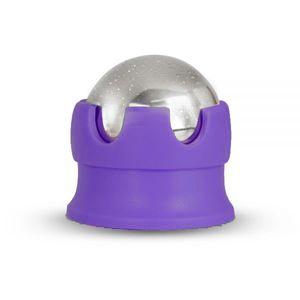 Ice-Ball-2-Em-1-Modelo-Encaixe-mg04-roxo