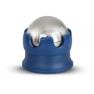 Ice-Ball-2-Em-1-Modelo-Encaixe-mg04-azul