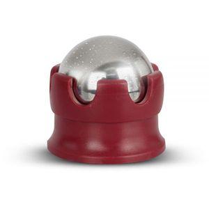 Ice-Ball-2-Em-1-Modelo-Encaixe-mg04-vermelho