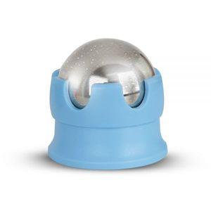 Ice-Ball-2-Em-1-Modelo-Encaixe-mg04-azul-claro