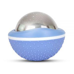 Ice-Ball-2-Em-1-Rosqueavel-mg05-azul