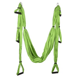 aerial-pilates-swing-verde-g220-proaction