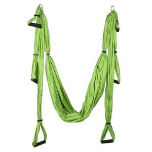aerial-pilates-swing-verde-g220-proaction