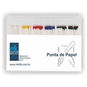 PONTA-PAPEL-absorvente-40-MK-LIFE