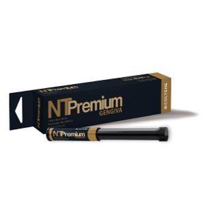 resina-NT-Premium-Gengiva-vigodent