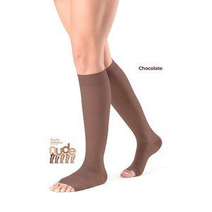 meia-panturrilha-eversheer-aberta-chocolate