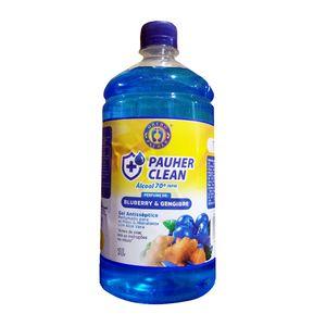 Alcool-em-Gel-Blueberry-1L-Ortho-Pauher