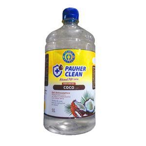Alcool-em-Gel-Coco-1L-Ortho-Pauher