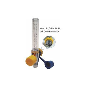 Fluxometro-Ar-Comprimido-Haoxi